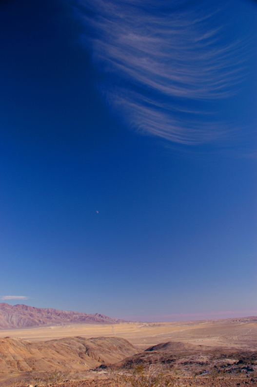 Anza Borrego Desert, D...